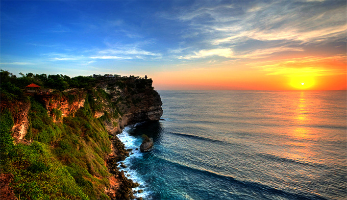 sunset-uluwatu-temple.jpg
