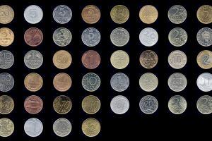 чеченская республика монета 10 рублей
